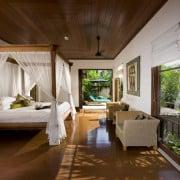 Villa Bali villa Bukit Naga- ref VIBU001 – 39