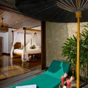Villa Bali villa Bukit Naga- ref VIBU001 – 41