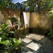 Villa Bali villa Bukit Naga- ref VIBU001 – 42