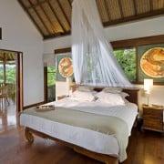 Villa Bali villa Bukit Naga- ref VIBU001 – 43