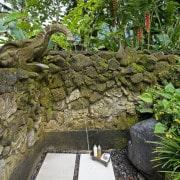 Villa Bali villa Bukit Naga- ref VIBU001 – 45