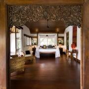 Villa Bali villa Bukit Naga- ref VIBU001 – 46