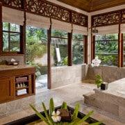 Villa Bali villa Bukit Naga- ref VIBU001 – 48