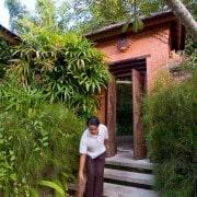 Villa Bali Villa Bunga Wangi- ref VDBG001 – 2