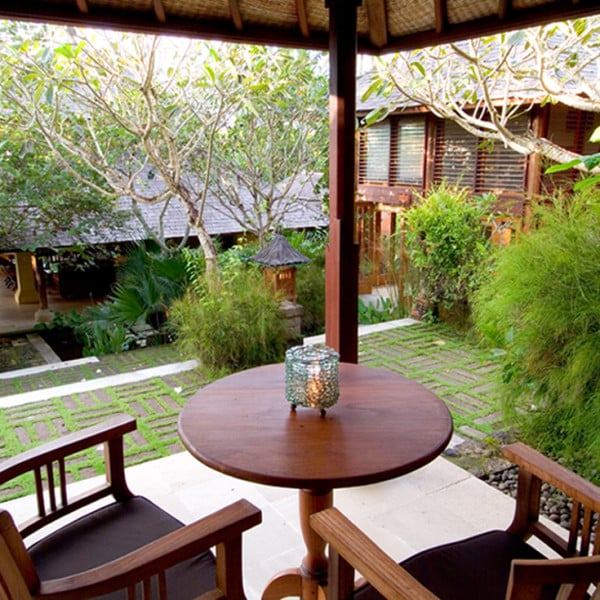 bali- Canggu Berawa – Pererenan -ref villa VDBG001 -ph1