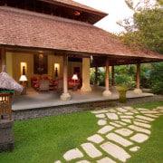 Villa Bali Villa Bunga Wangi- ref VDBG001 – 4