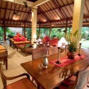 Villa Bali Villa Bunga Wangi- ref VDBG001 – 14