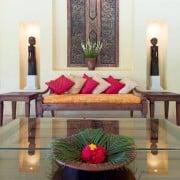 Villa Bali Villa Bunga Wangi- ref VDBG001 – 15