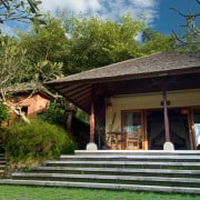 Villa Bali Villa Bunga Wangi- ref VDBG001 – 19