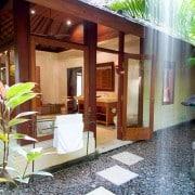 Villa Bali Villa Bunga Wangi- ref VDBG001 – 21