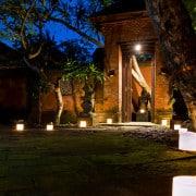 Villa Bali villa bungainvillea- ref VDBV001 – 2
