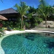 Villa Bali villa bungainvillea- ref VDBV001 – 3