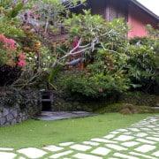 Villa Bali villa bungainvillea- ref VDBV001 – 6