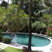 Villa Bali villa bungainvillea- ref VDBV001 – 7