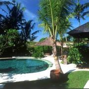 Villa Bali villa bungainvillea- ref VDBV001 – 8