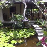 Villa Bali villa bungainvillea- ref VDBV001 – 9