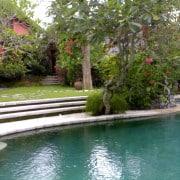 Villa Bali villa bungainvillea- ref VDBV001 – 10