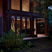 Villa Bali villa bungainvillea- ref VDBV001 – 11