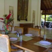 Villa Bali villa bungainvillea- ref VDBV001 – 13