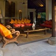 Villa Bali villa bungainvillea- ref VDBV001 – 14