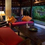 Villa Bali villa bungainvillea- ref VDBV001 – 16
