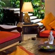 Villa Bali villa bungainvillea- ref VDBV001 – 17
