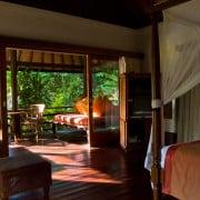 Villa Bali villa bungainvillea- ref VDBV001 – 18
