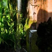 Villa Bali villa bungainvillea- ref VDBV001 – 20