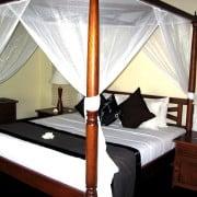 Villa Bali villa bungainvillea- ref VDBV001 – 21