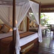 Villa Bali villa bungainvillea- ref VDBV001 – 25