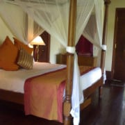 Villa Bali villa bungainvillea- ref VDBV001 – 26
