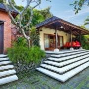 Villa Bali Villa Bunga Wangi- ref VDBG001 – 5