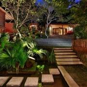 Villa Bali Villa Bunga Wangi- ref VDBG001 – 6