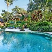 Villa Bali Villa Bunga Wangi- ref VDBG001 – 7