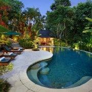 Villa Bali Villa Bunga Wangi- ref VDBG001 – 8