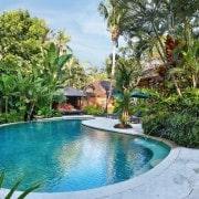 Villa Bali Villa Bunga Wangi- ref VDBG001 – 10