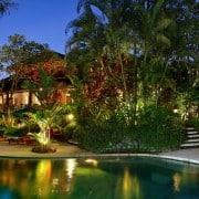 Villa Bali Villa Bunga Wangi- ref VDBG001 – 11