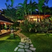 Villa Bali Villa Bunga Wangi- ref VDBG001 – 12