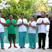 Villa Bali Villa Bunga Wangi- ref VDBG001 – 13
