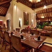 Villa Bali Villa Bunga Wangi- ref VDBG001 – 17