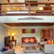 Villa Bali Villa Bunga Wangi- ref VDBG001 – 18