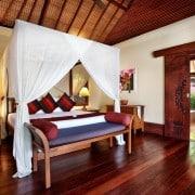 Villa Bali Villa Bunga Wangi- ref VDBG001 – 20