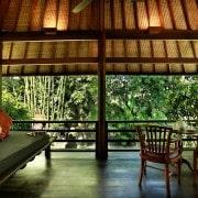 Villa Bali Villa Bunga Wangi- ref VDBG001 – 23