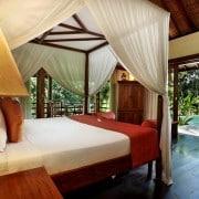 Villa Bali Villa Bunga Wangi- ref VDBG001 – 24