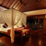 Villa Bali Villa Bunga Wangi- ref VDBG001 – 25