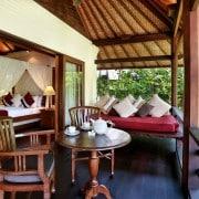 Villa Bali Villa Bunga Wangi- ref VDBG001 – 27