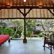 Villa Bali Villa Bunga Wangi- ref VDBG001 – 28