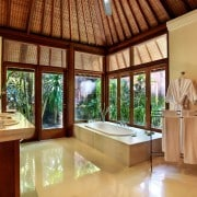 Villa Bali Villa Bunga Wangi- ref VDBG001 – 29