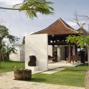 Villa Bali Villa sinaran cahaya- ref VISC001 – 2