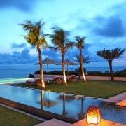 Villa Bali Villa sinaran cahaya- ref VISC001 – 4